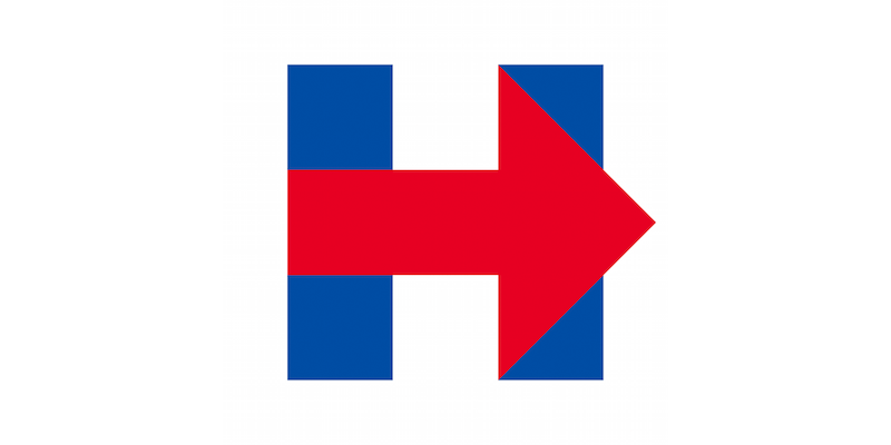 Hillary Clinton's Arrow Considered