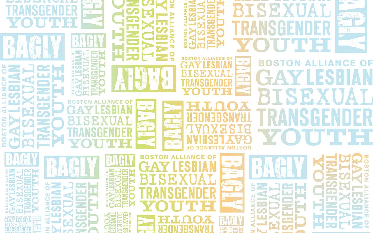 fantasy sex for gays