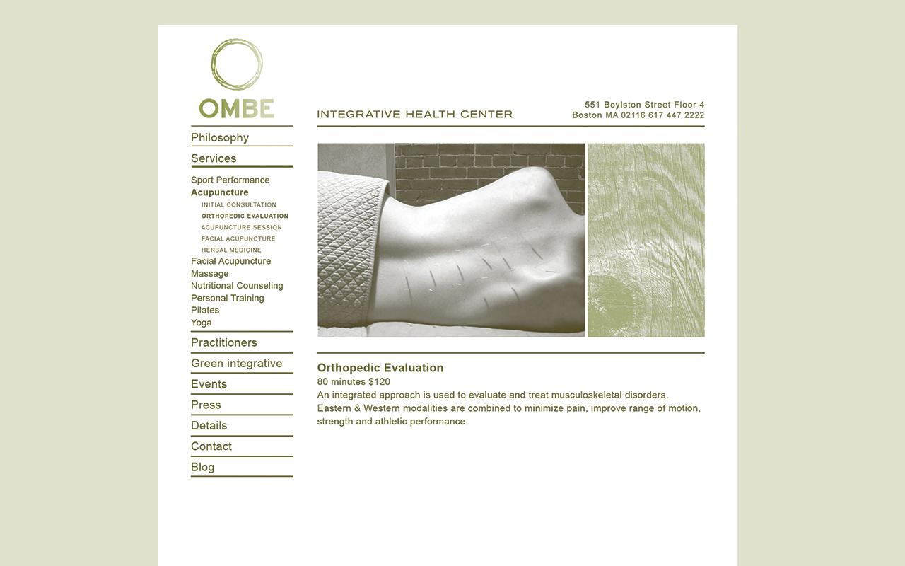 OMBE_web